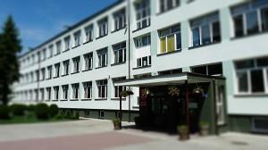 szkola-1